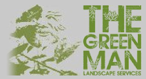 The Green Man Landscape Services